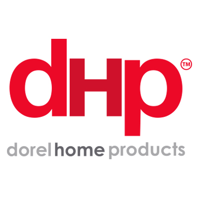 Shop Dorel Home Products